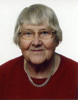 Greta Roslund