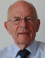 Anders Fröland